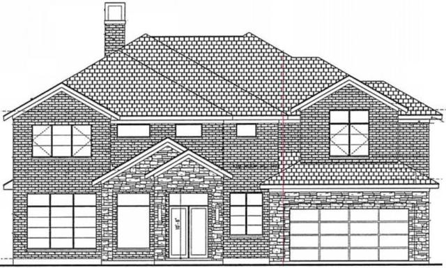 1409 Pine Chase Drive, Houston, TX 77055 (MLS #65542135) :: Texas Home Shop Realty