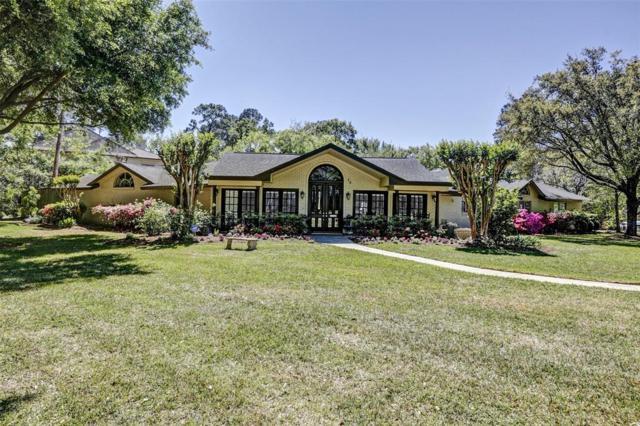 38 Sandalwood Drive, Houston, TX 77024 (MLS #65544271) :: Texas Home Shop Realty