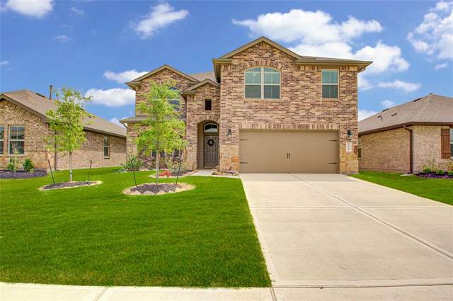 29615 Juntti Park Court, Katy, TX 77494 (MLS #65621123) :: Lisa Marie Group | RE/MAX Grand