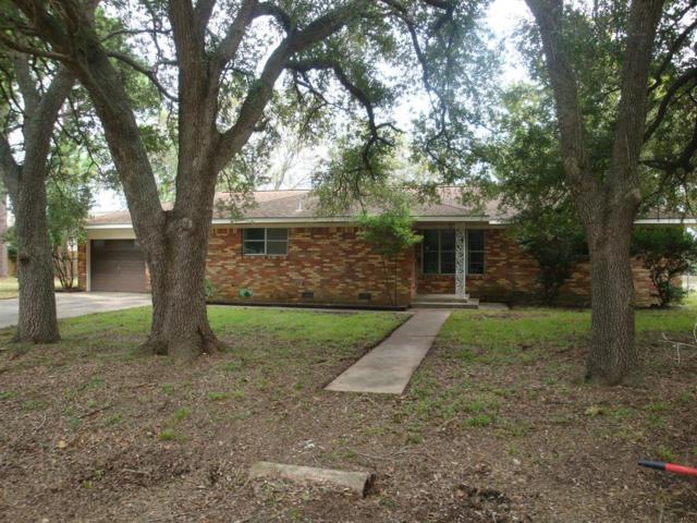 4109 Mockingbird Lane, Bay City, TX 77414 (MLS #65638322) :: Texas Home Shop Realty