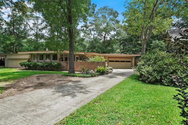 202 N Woodsway Street W, Conroe, TX 77301 (MLS #65651819) :: Giorgi Real Estate Group
