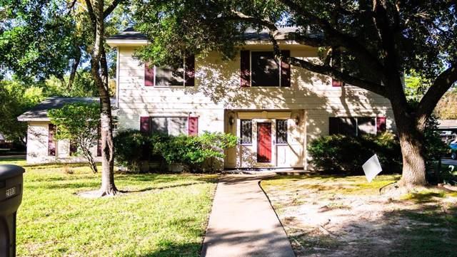 2003 Pine River Drive, Houston, TX 77339 (MLS #65702401) :: TEXdot Realtors, Inc.