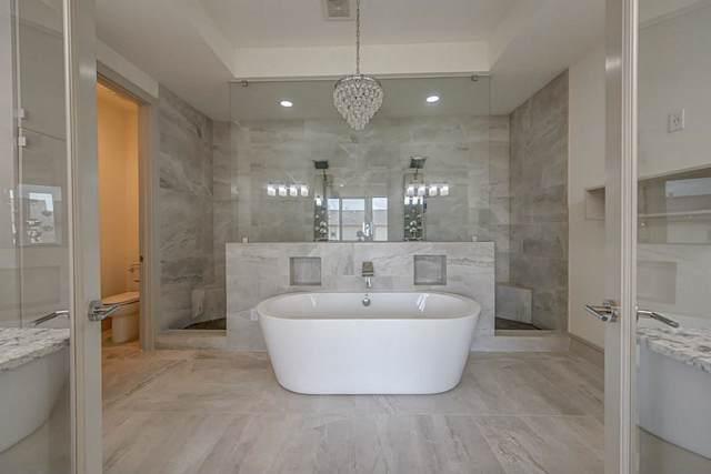2518 Pease Avenue, Houston, TX 77003 (MLS #65735407) :: Texas Home Shop Realty