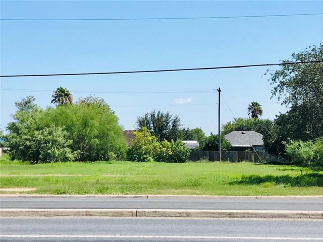 0 Monte Cristo Road, Edinburg, TX 78541 (MLS #65748443) :: TEXdot Realtors, Inc.