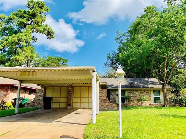 6407 Hopper Road, Houston, TX 77016 (MLS #65765955) :: Texas Home Shop Realty