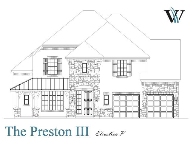 235 Prelude Park Trail, Willis, TX 77318 (MLS #65767356) :: Connell Team with Better Homes and Gardens, Gary Greene
