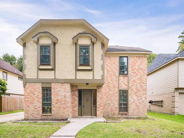 5711 Arenas Timbers Drive, Humble, TX 77346 (MLS #65769917) :: Texas Home Shop Realty