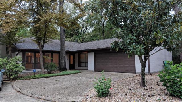 2 Memory Lane, The Woodlands, TX 77380 (MLS #6580058) :: Krueger Real Estate