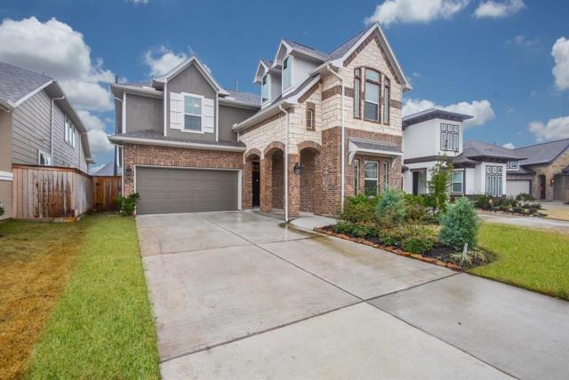 1814 Mamie Springs Court, Richmond, TX 77469 (MLS #65809035) :: Texas Home Shop Realty