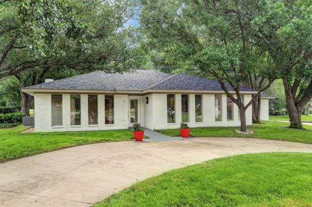 31 Quiet Wind Drive, Montgomery, TX 77356 (MLS #65845281) :: Johnson Elite Group