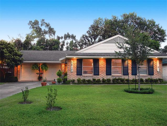 4542 Sanford Road, Houston, TX 77035 (MLS #65858704) :: The Heyl Group at Keller Williams