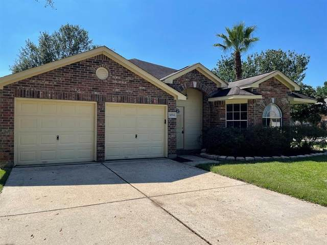 30534 Country Meadows Drive, Tomball, TX 77375 (MLS #65876630) :: Michele Harmon Team