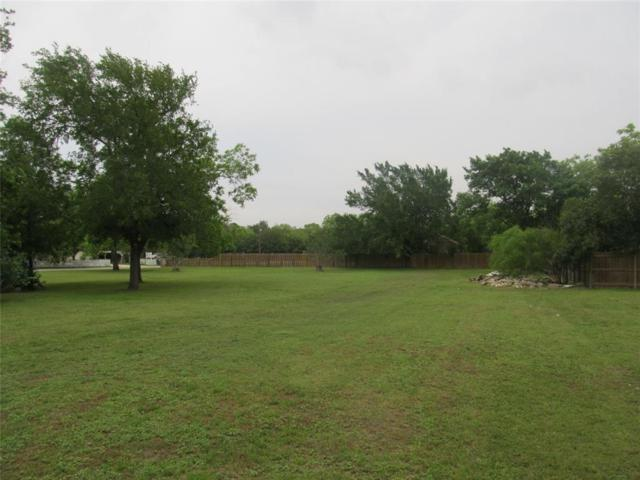 TBD E 7th Street E, Flatonia, TX 78941 (MLS #65903469) :: Texas Home Shop Realty
