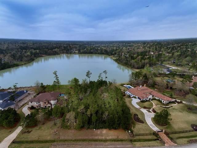 27525 Velvet Sky Way, Spring, TX 77386 (MLS #65913850) :: Green Residential