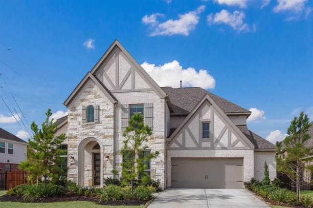 28088 Woodland Bend Way, Spring, TX 77386 (MLS #6592479) :: Giorgi Real Estate Group