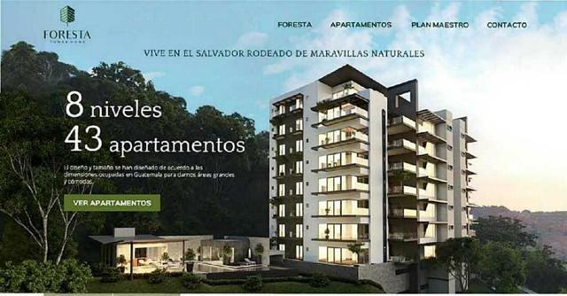 0 Foresta Tower Drive 75B, La Libertad, TX 00000 (MLS #65926751) :: CORE Realty