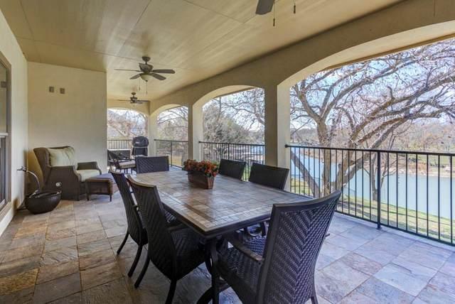 236 Las Hadas, Seguin, TX 78155 (MLS #65935140) :: My BCS Home Real Estate Group