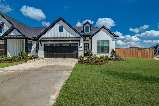 6302 Loquat Grove Court, Katy, TX 77493 (MLS #65959167) :: Connect Realty