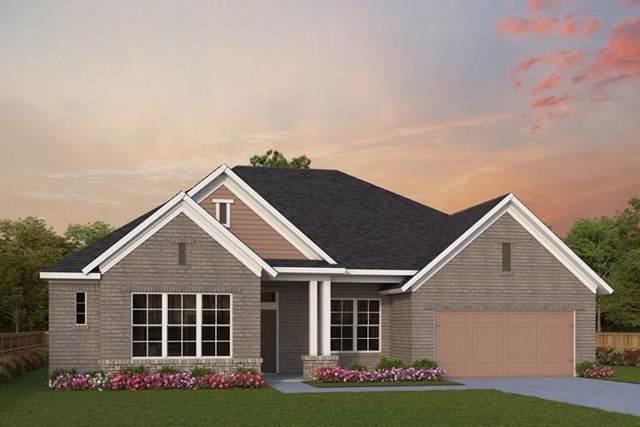 30406 Indigo Falls Drive, Fulshear, TX 77423 (MLS #65975331) :: Texas Home Shop Realty
