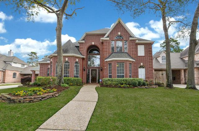 17822 Shady Arbor Way, Spring, TX 77379 (MLS #65984063) :: Texas Home Shop Realty