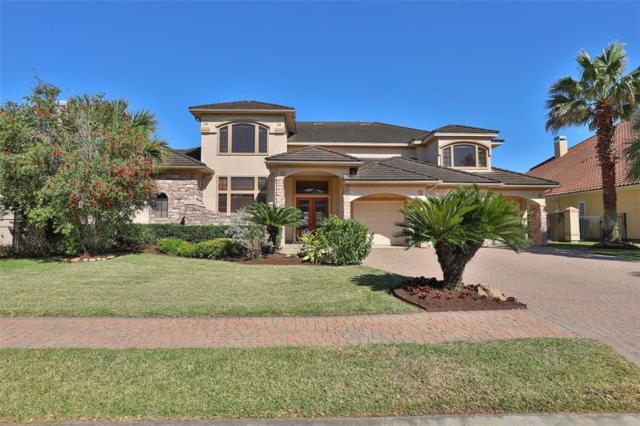 1403 Westshore Drive, Houston, TX 77094 (MLS #65996366) :: Fairwater Westmont Real Estate