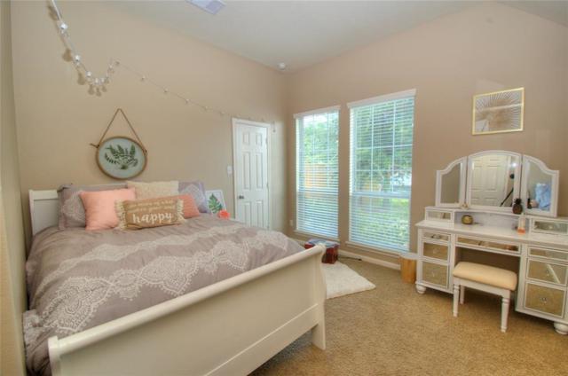 30810 W Lost Creek Boulevard W, Magnolia, TX 77355 (MLS #66009532) :: Texas Home Shop Realty