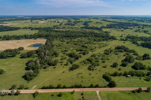 000 Fm 1295 And Mulberry Creek Road, Flatonia, TX 78941 (MLS #66010957) :: The Jill Smith Team