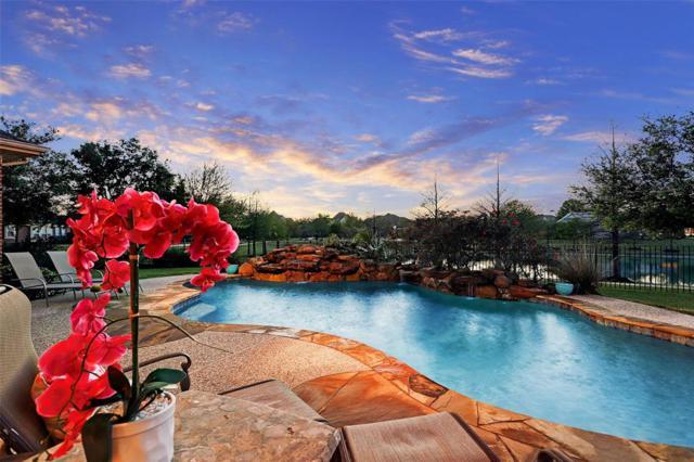 19610 S Bridgeport Pass Circle, Cypress, TX 77433 (MLS #66045656) :: Magnolia Realty