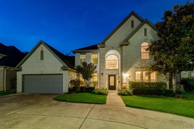 5410 Aspen Street, Houston, TX 77081 (MLS #66051811) :: Texas Home Shop Realty