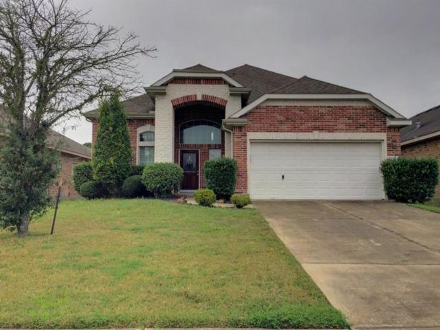13606 Northpointe Ridge Lane, Cypress, TX 77429 (MLS #66086843) :: Texas Home Shop Realty