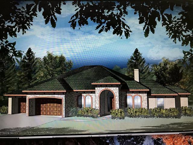 7614 Noah Lane, Spring, TX 77379 (MLS #66086902) :: Giorgi Real Estate Group