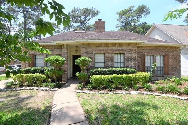 12511 Millvan Drive, Houston, TX 77070 (MLS #66103294) :: Giorgi Real Estate Group