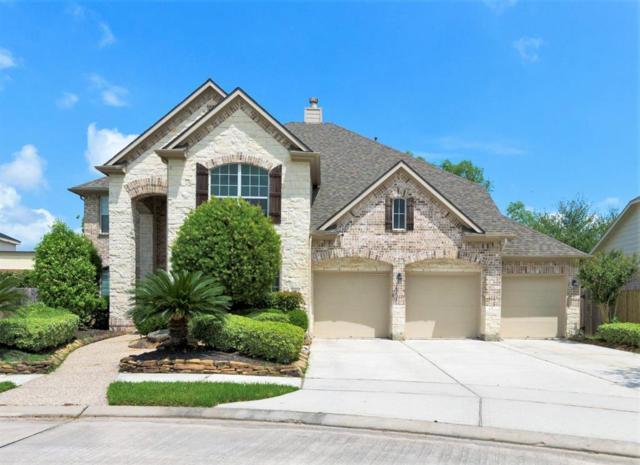 13914 Pepperstone Lane, Houston, TX 77044 (MLS #66122478) :: Texas Home Shop Realty