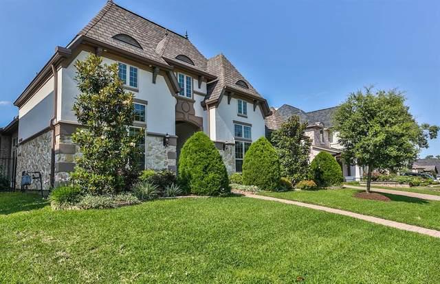 140 Evergreen Oak Drive, Conroe, TX 77384 (MLS #66122626) :: Giorgi Real Estate Group