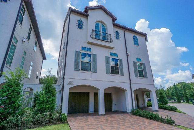 16035 Morgan Street, Sugar Land, TX 77478 (MLS #66130063) :: Texas Home Shop Realty