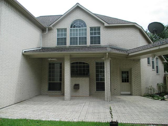 14427 Hartshill Drive, Houston, TX 77044 (MLS #66139596) :: Krueger Real Estate