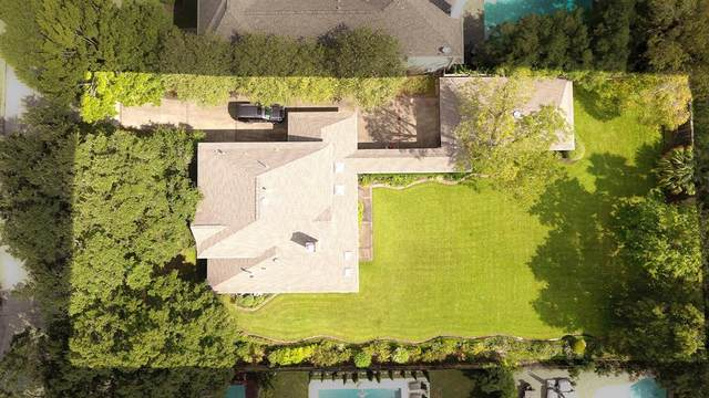 6533 Belmont Street, West University Place, TX 77005 (MLS #6615341) :: Lerner Realty Solutions