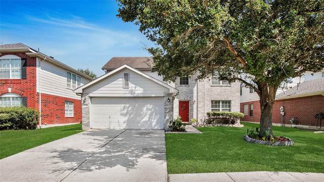 10263 Country Squire Boulevard, Baytown, TX 77523 (MLS #6619272) :: NewHomePrograms.com