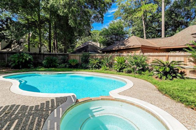 3727 Palmetto Creek Drive, Houston, TX 77339 (MLS #66196452) :: Fine Living Group