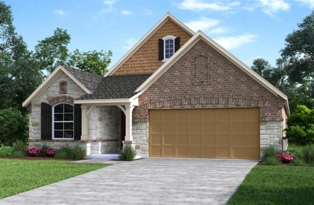 18210 Rosalina Ridge Lane, Cypress, TX 77429 (MLS #66198735) :: Texas Home Shop Realty