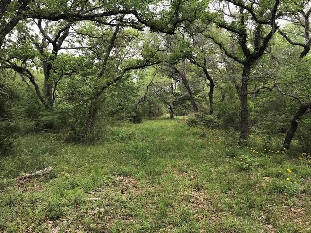 0000 Avenue H, Sheridan, TX 77475 (MLS #66198949) :: Caskey Realty