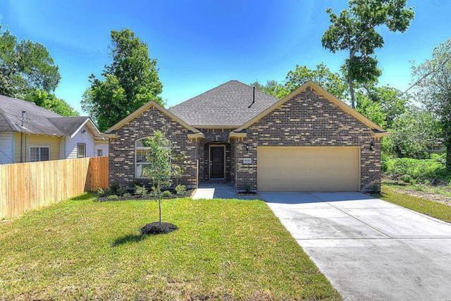 4303 Shelby Circle, Houston, TX 77051 (MLS #66199752) :: Magnolia Realty