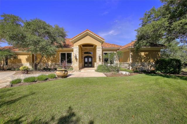 239 Greystone Circle, Boerne, TX 78006 (MLS #66215662) :: Texas Home Shop Realty