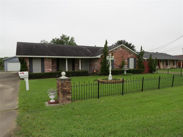 2216 Lomax School Road, La Porte, TX 77571 (MLS #66224651) :: Christy Buck Team