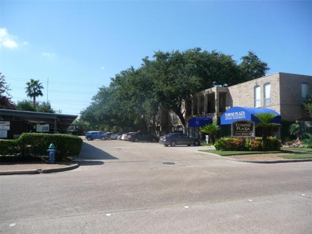4647 Wild Indigo Street #356, Houston, TX 77027 (MLS #66232504) :: Christy Buck Team