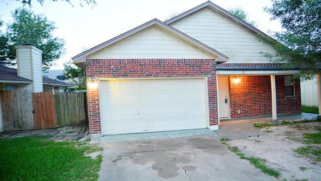 17813 Glenmark, Houston, TX 77084 (MLS #66233660) :: See Tim Sell