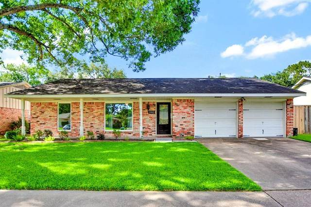5902 Birdwood Road, Houston, TX 77074 (MLS #66240538) :: Caskey Realty
