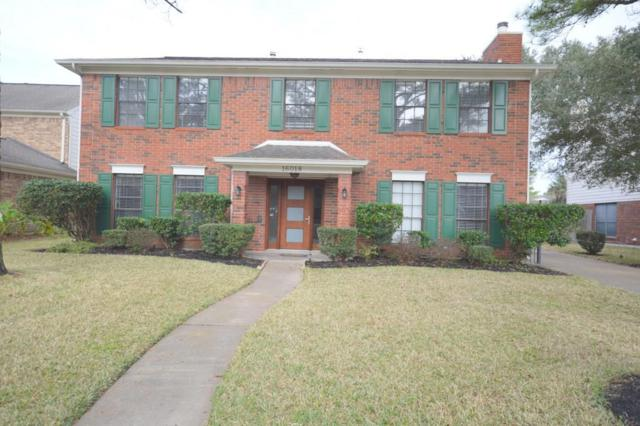 16018 Autumn Falls Lane, Houston, TX 77095 (MLS #66260685) :: Texas Home Shop Realty