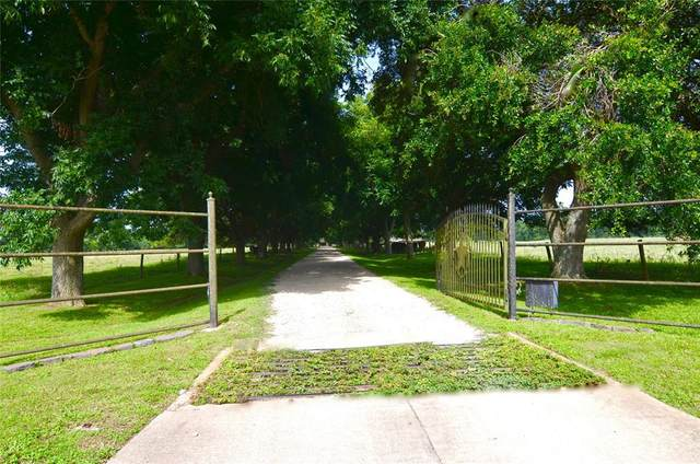 1202 Fm 359 Road, Richmond, TX 77406 (MLS #66261143) :: Connell Team with Better Homes and Gardens, Gary Greene