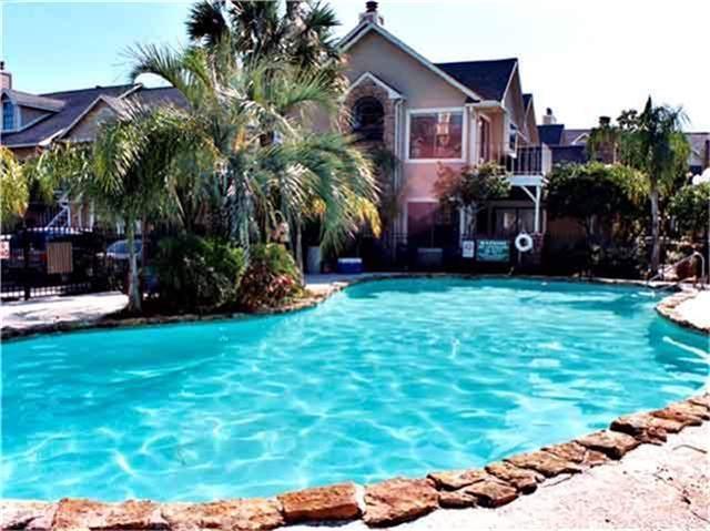 2300 Old Spanish Trail #2118, Houston, TX 77054 (MLS #66287427) :: Ellison Real Estate Team